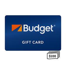 travel gift card buy travel gift vouchers qantas store au