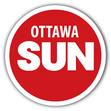 you said it merry everyone ottawa sun