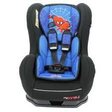 siege auto de 0 a 18kg siège auto disney de 0 à 18 kg avec protections latérales