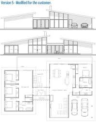 Modifying House Plans by Modified House Plan Customer House House Plans Pinterest