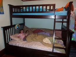 Bunk Beds Brisbane Simplicity Parenting Bunk Beds Sustainable Family Finances