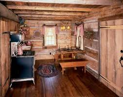 collection country cabin decorating ideas photos the