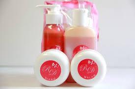 Pemutih Rd rd lapak kosmetik murah i supplier agen kosmetik organizer