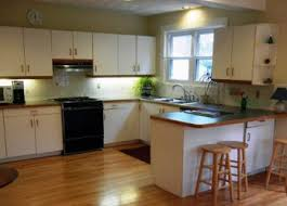 Kitchen Cabinet Doors Ontario Cheapest Kitchen Cabinets Perth Cheap Canada Used Chicago Discount