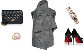gifts for a woman luxury gifts for stylish women