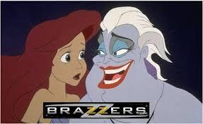 Brazzer Memes - the top images brazzers logo fun logot logos