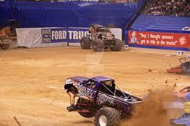monster truck show in san antonio 2008 210 monster jam 019 by jms2007 on deviantart