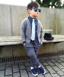 Trendy Infant Boy Clothes White On White Little Boy U2026 Pinteres U2026