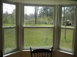 vinyl window replacement houston