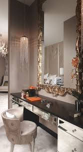 Makeup Room Decor 24 Best Dressing Table Images On Pinterest Dressing Table