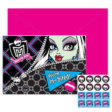 high party supplies high party invitations template yourweek bf24b1eca25e