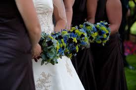 Wedding Flowers For September Minneapolis Wedding Flowers Paeonia Floral U0027s Blog