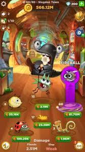 best apk best fiends forever apk free casual for android