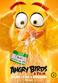 angry birds theme song movie theme songs u0026 tv soundtracks