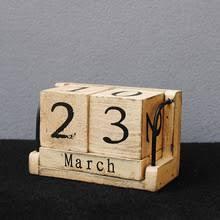Desk Daily Calendar Desk Daily Calendar Reviews Online Shopping Desk Daily Calendar