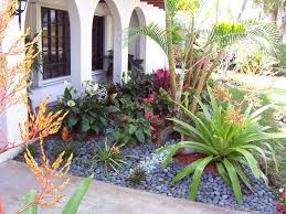 Front Yard Landscaping Ideas Florida 19 Best Florida Landscaping Images On Pinterest Florida