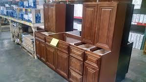 in stock kitchen cabinets dirtcheap surplus