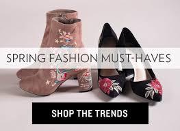 amazon com ugg australia youth selene boots in chestnut 2 us flats ugg on sale 6pm