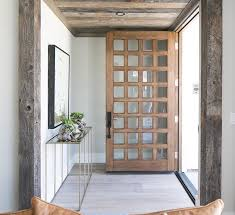 Barn Style Interior Design Innovative Barn Style Doors Accordingly Inspiration Decoration