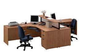 open office desk dividers desk panels u0026 borders from workspace furniture santa cruz