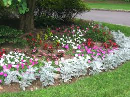 Simple Flower Garden Ideas Simple Flower Garden Large Size Of Garden Flower Garden Ideas