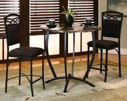Kitchen Table Dallas - dining room lovely dining tables dallas luxury dining table set