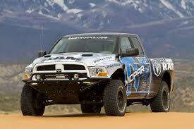 Dodge Ram 500 Truck - mopar dodge ram kit car tuning