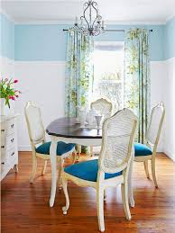 how to make a small dining room look bigger how to make a small dining room look bigger how to make a small dining room