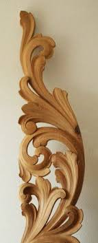 wood carvings design mamak