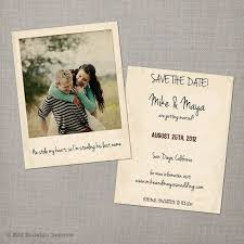 Save The Date Postcards The 25 Best Vintage Save The Dates Ideas On Pinterest Vintage