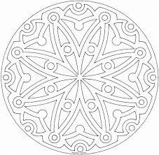 coloring pages com free best 25 mandala printable ideas on pinterest mandala coloring