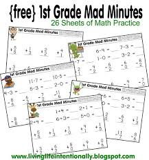 best 25 1st grade math worksheets ideas on pinterest 2nd grade