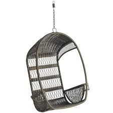 Swinging Chairs Indoor Modern Outdoor Furniture Hanging Egg Chair