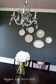 waterloo paint color sw 9141 by sherwin williams view interior