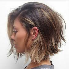 175 best lifestyle hairstyles images on pinterest hairstyles