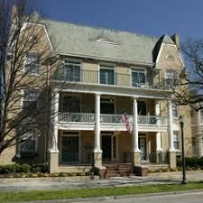2 Bedroom House For Rent Richmond Va 1 Bed 1 Bath Apartment In Richmond Va Pierce Arrow
