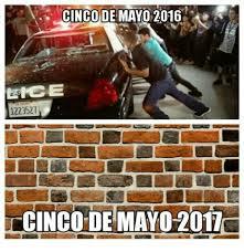 5 De Mayo Memes - cinco de mayo 2016 a 1223521 cinco de mayo 2011 cinco de mayo meme