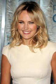 medium length hairstyles for hair parted in middle with bangs image result for shoulder length hair center part hair
