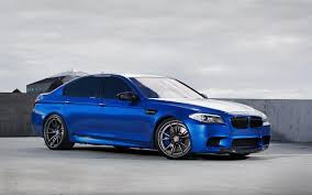 bmw beamer blue great bmw blue car to collection a2x with bmw blue car trend on