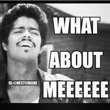 La Bamba Meme - images about labambabob tag on instagram
