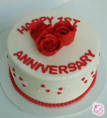 anniversary cake anniversary cake cakes co ke