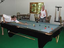 Pool Table Hard Cover Living Room Brilliant Hard Times Cafe Cue Pool Tables More Online