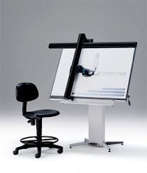 Vemco Drafting Table Mutoh Drafting Machine Better Than Vemco Drafting Machine Buy