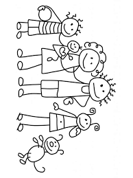 balto coloring pages family coloring pages download and print family coloring pages