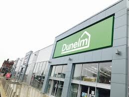 Dunelm Mill Nursery Curtains by Dunelm Reveals Opening Date For New 30 000 Sq Ft Altrincham Store