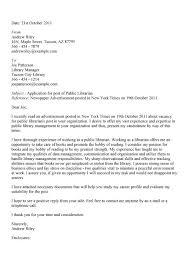 public librarian resume sample library resume hiring librarians