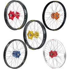 wheels motocross bikes custom dirt bike wheel building dirt bike wheel lacing crf wheel