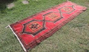 Red Carpet Rug Handmade Runner Carpets And Kilim Rugs U2013 Bosphorus Rugs