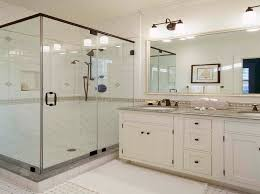 bathrooms with white cabinets glamorous stylish white bathroom cabinet ideas decor small for