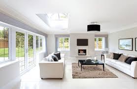 Area Rugs On Sale Cheap Prices Karastan Area Rugs Sale Deboto Home Design Cheap Prices Area